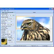 Скриншот RonyaSoft Poster Printer (ProPoster) 3.01.17