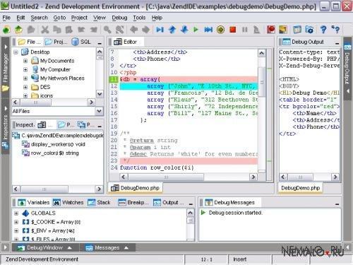 Alt=Zend guard 4 0 1 rutracker org ex torrents ru width=&