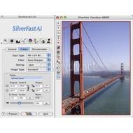 Скриншот SilverFast Ai LaCie 6.6.1 R1