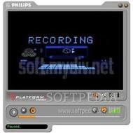 Скриншот Platform4 Player 3.0