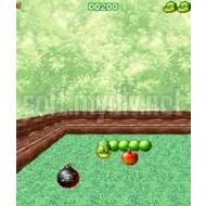 Скриншот Hungry Snake 3D 3.5