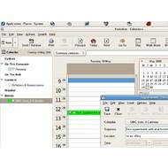 Скриншот Brutus 1.2.35 (Evolution-Brutus)