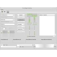 Скриншот Linux Mint 11 (Katya)