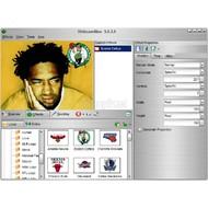Скриншот WebcamMax 7.8.1.8