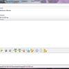 Скриншоты DAEMON Tools Lite 4.49.1.0356 /  2.2.83