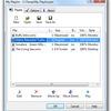 Скриншоты VideoSaver 3.2.0