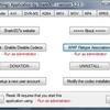 Скриншоты Win7codecs 4.5.2
