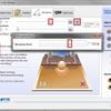 Скриншоты Realtek High Definition Audio Driver 2.73