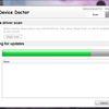 Скриншоты Device Doctor 2.0.5.0