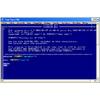 Скриншоты Free Pascal 2.6.0