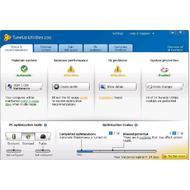 Скриншот TuneUp Utilities 2014