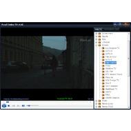 FreeZ Online TV 1.43