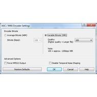 Switch Sound File Converter 4.22
