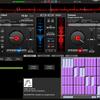 Процесс наложения аудио эффектов