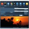 Скриншоты Color7 Video Converter 8.0.3.18