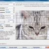 Скриншоты AndreaMosaic 3.33