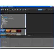 Скриншот ProShow Producer 5.0.3222