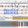 Скриншоты Sibelius 7.1.0 Build 54