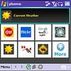Windows Mobile-2