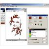 Скриншоты Adobe Streamline 4.0