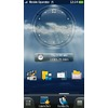 Spb Mobile Shell 3.8 (виджеты)