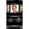 Spb Mobile Shell 3.8 (контакты)