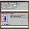 Скриншоты PonyProg 2.07c