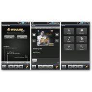 Winamp 1.3.8 для Android