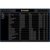 Winamp 0.8.1.13 для Mac OS X