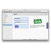 uTorrent Beta 1.7.11 build 28194 для Mac OS