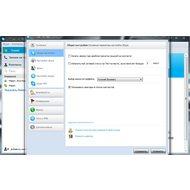 Skype 5.11.0.102 Beta