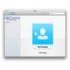 Skype 5.8.0.1027 для Mac OS