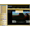Скриншоты TV Player Classic 6.8.4