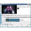 Скриншоты Nero Video 12.0.00200