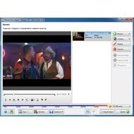 Nero Video 12.0.00200 Создание Видео CD