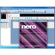 Скриншот Nero SoundTrax 12.0.4000