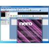 Nero SoundTrax 12.0.4000 (старт программы, информация о продукте)