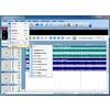 """Nero SoundTrax 12.0.4000 (опции """"правки"""" медиафайлов)"""