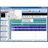 """Nero SoundTrax 12.0.4000 (цепи и группы звуковых """"эффектов"""" для медиафайлов)"""