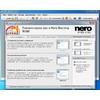 Скриншоты Nero Burning ROM 12.0.00300