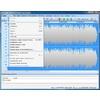 """Nero WaveEditor 12.0.4000 (опции """"правки"""")"""