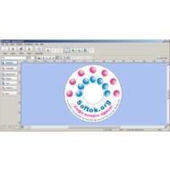Скриншот Epson Print CD V 2.0