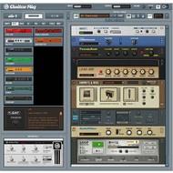 Скриншот GUITAR RIG 5.1.1 PRO