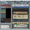 Скриншоты GUITAR RIG 5.1.1 PRO