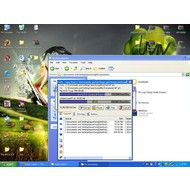 Скриншот SuperCopier 2.0.4.8