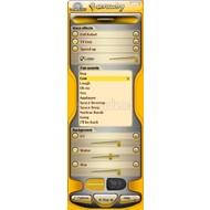 Скриншот Scramby FunVocoder 2.0.40.0