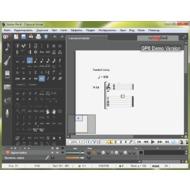 Скриншот Guitar Pro 6.1.3