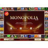 Скриншот Монополия 2.0.47.1212
