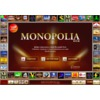 Скриншоты Монополия 2.0.47.1212