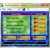 Скриншоты Proxomitron 4.5j